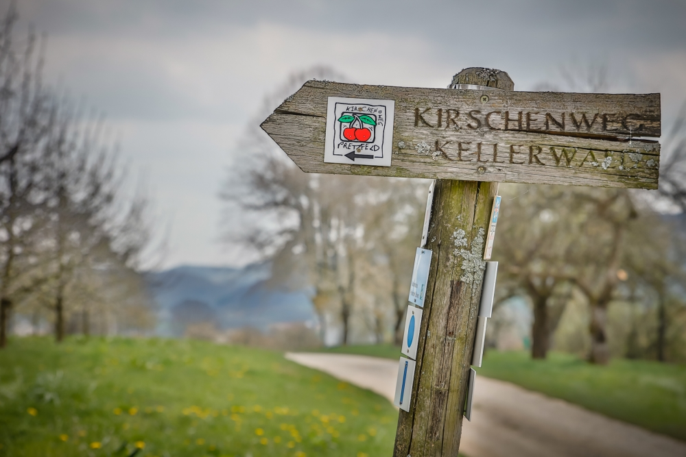 Kern-Fotografie.com
