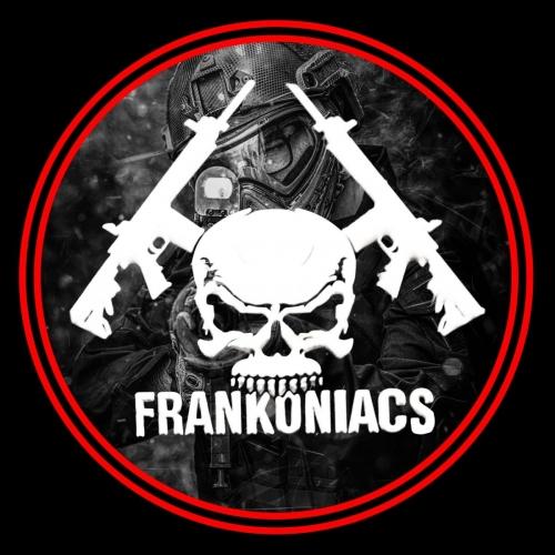 Frankoniacs3