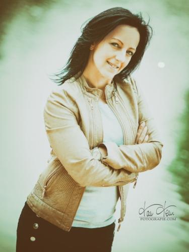 Portraits TKN 07