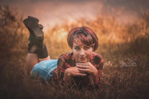 Portraits TKN 19