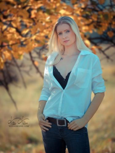 Portraits TKN 24